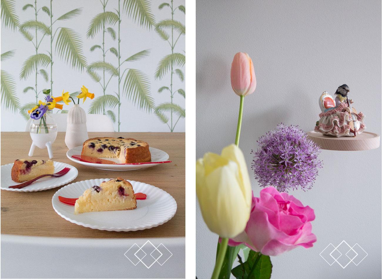 spiegel-bloemen-taart-4