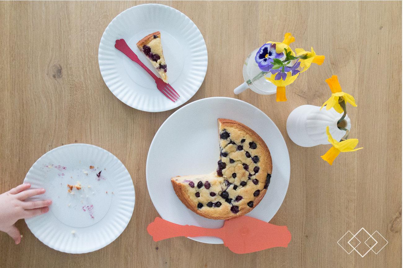 taart-spiegel-bloemen-1