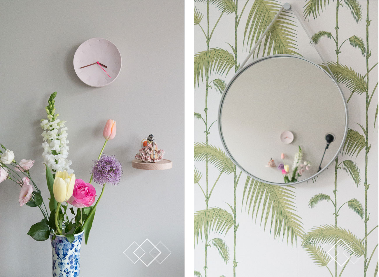 taart-spiegel-bloemen-3