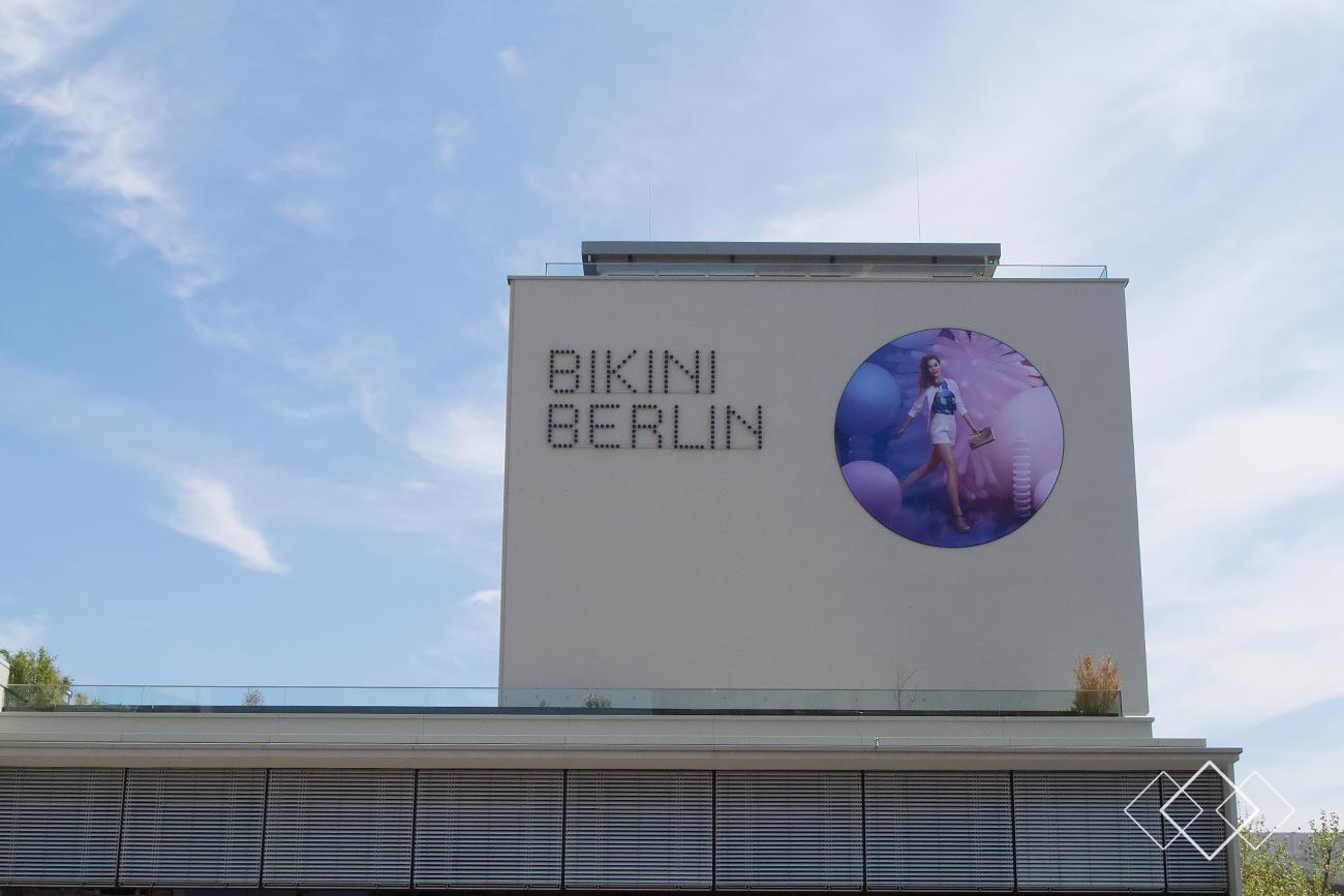 Berlijn - liggend 10