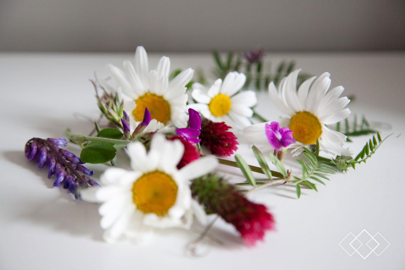 bloemenkrans2