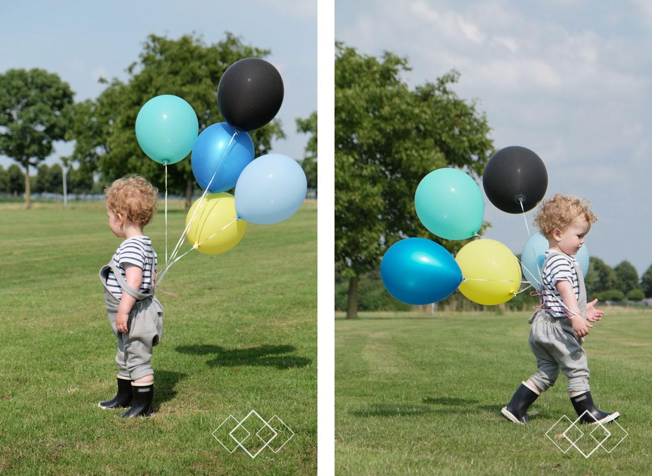 Lode-ballonnen-1