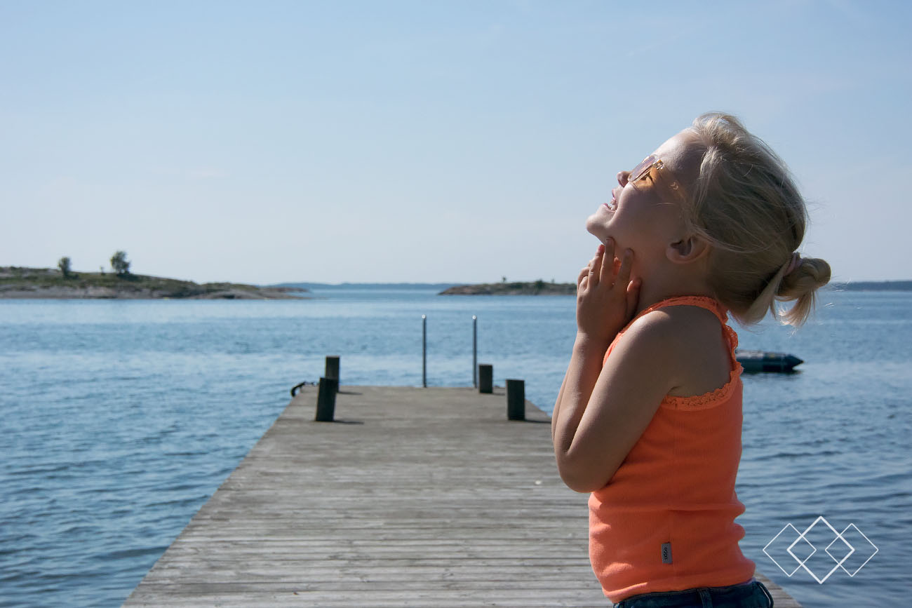 Zweden - liggend 5