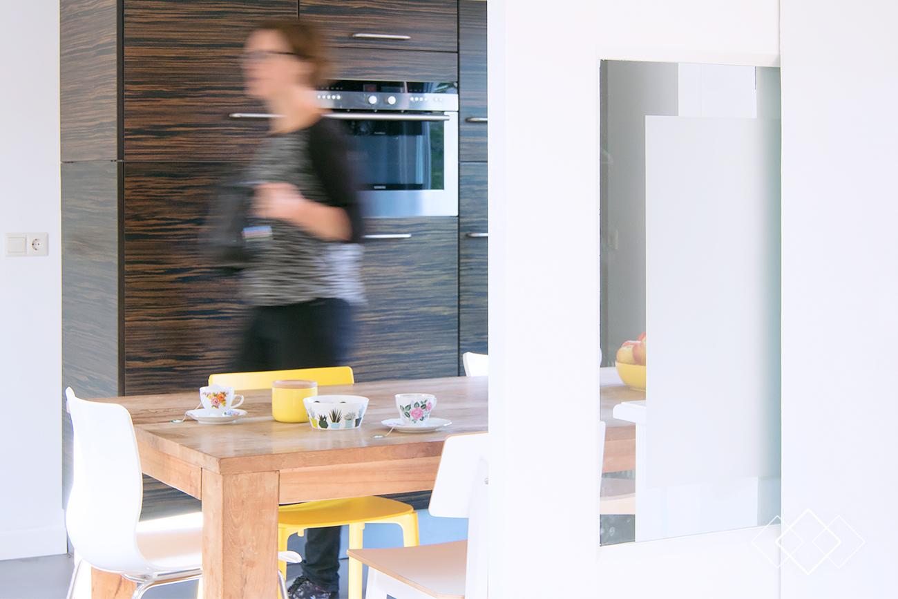 Anouk keuken - liggend