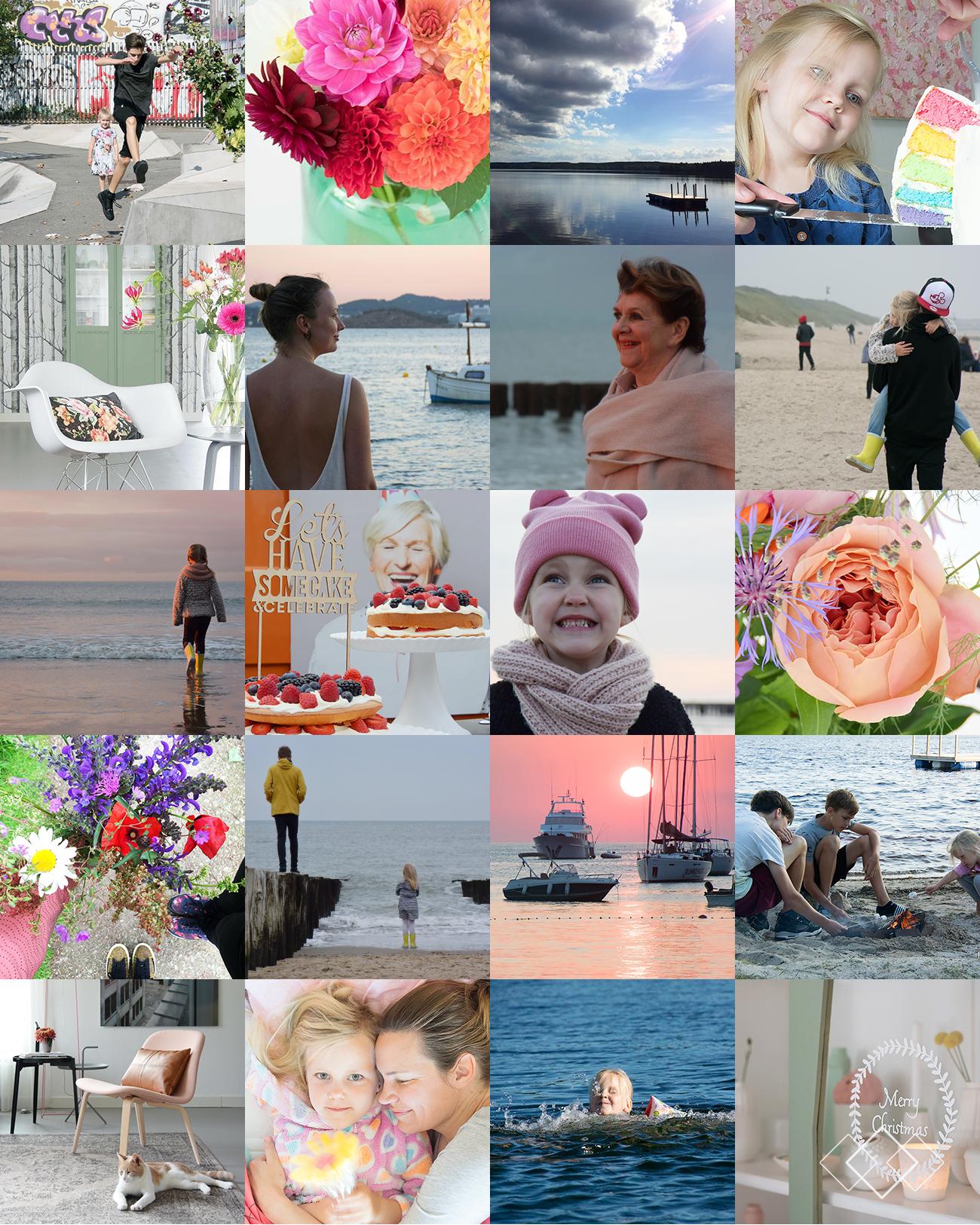 2015-InstagramOverzicht-Jessica