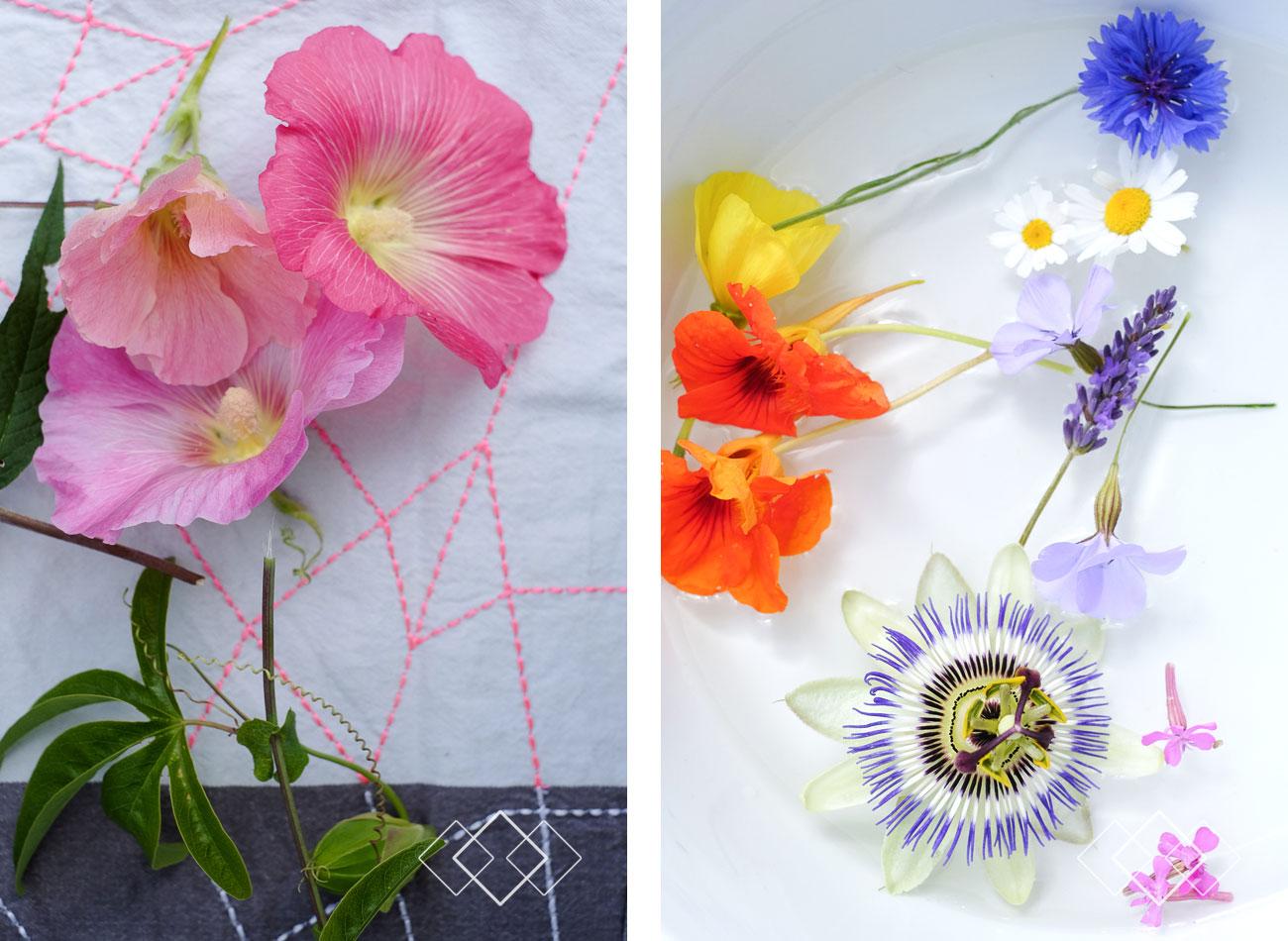 bloemenkrans1