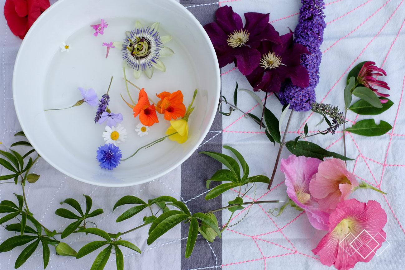 bloemenkrans6