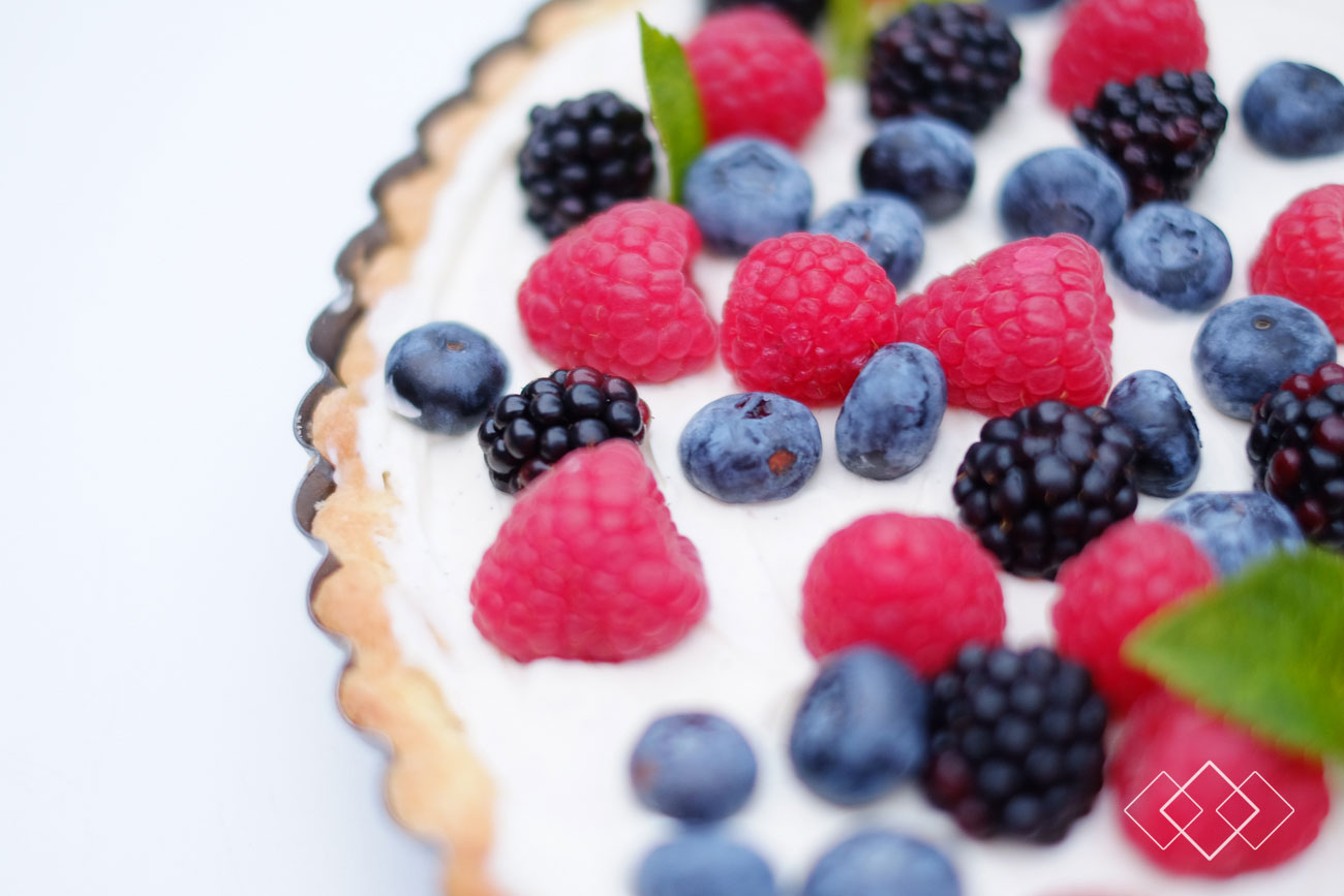 fruittaart2