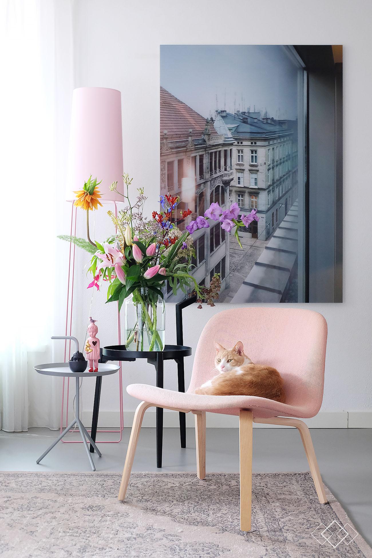 roze-groot
