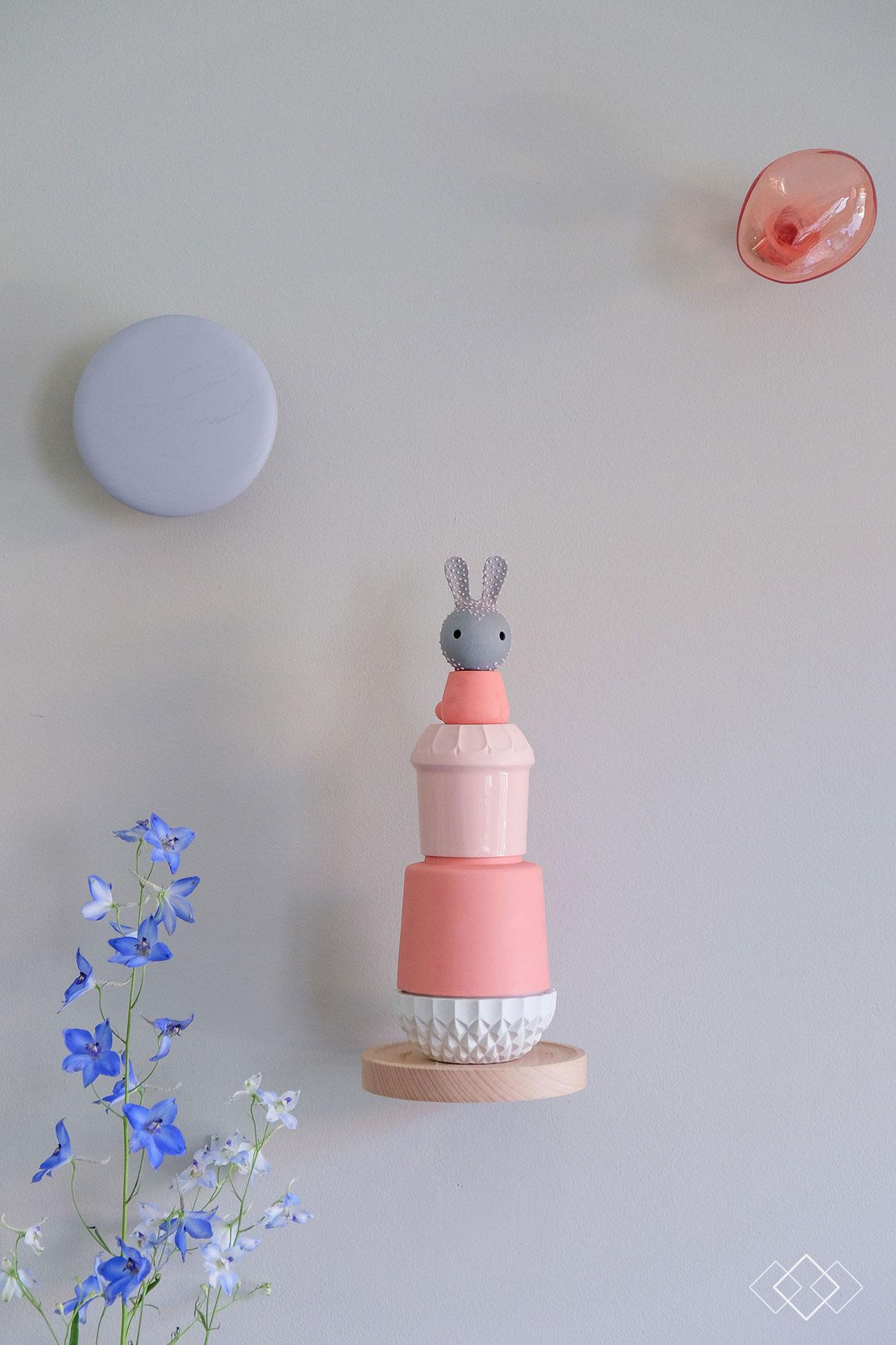 konijn1