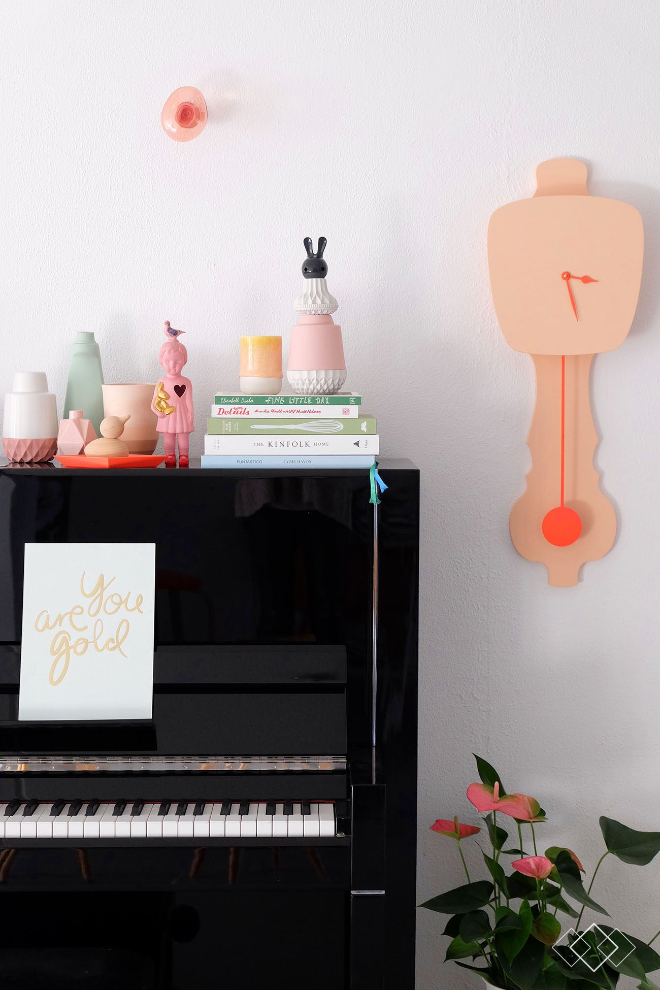 piano-1-staand-groot-4