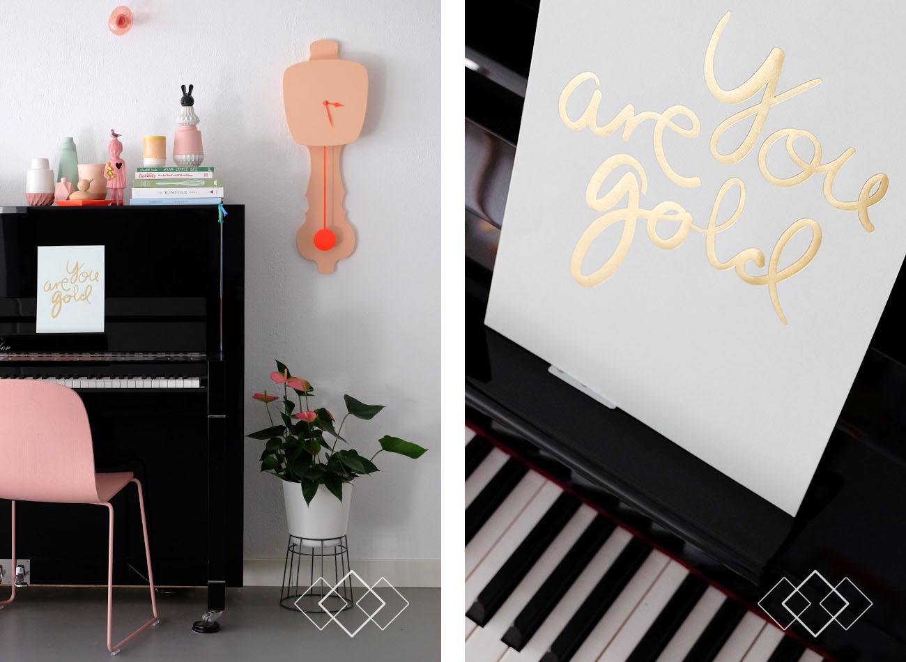 piano-2-staand
