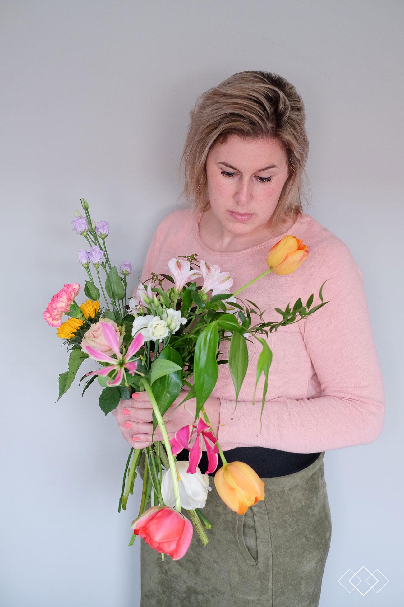 bloemenmeisje-fleur