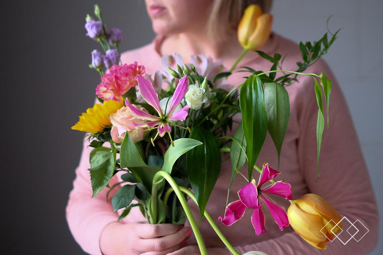 bloemenmeisje-fleur2