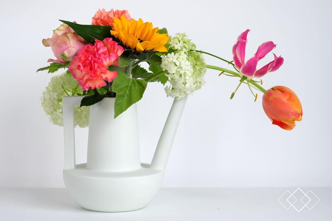bloemenmeisjes-thuis-1