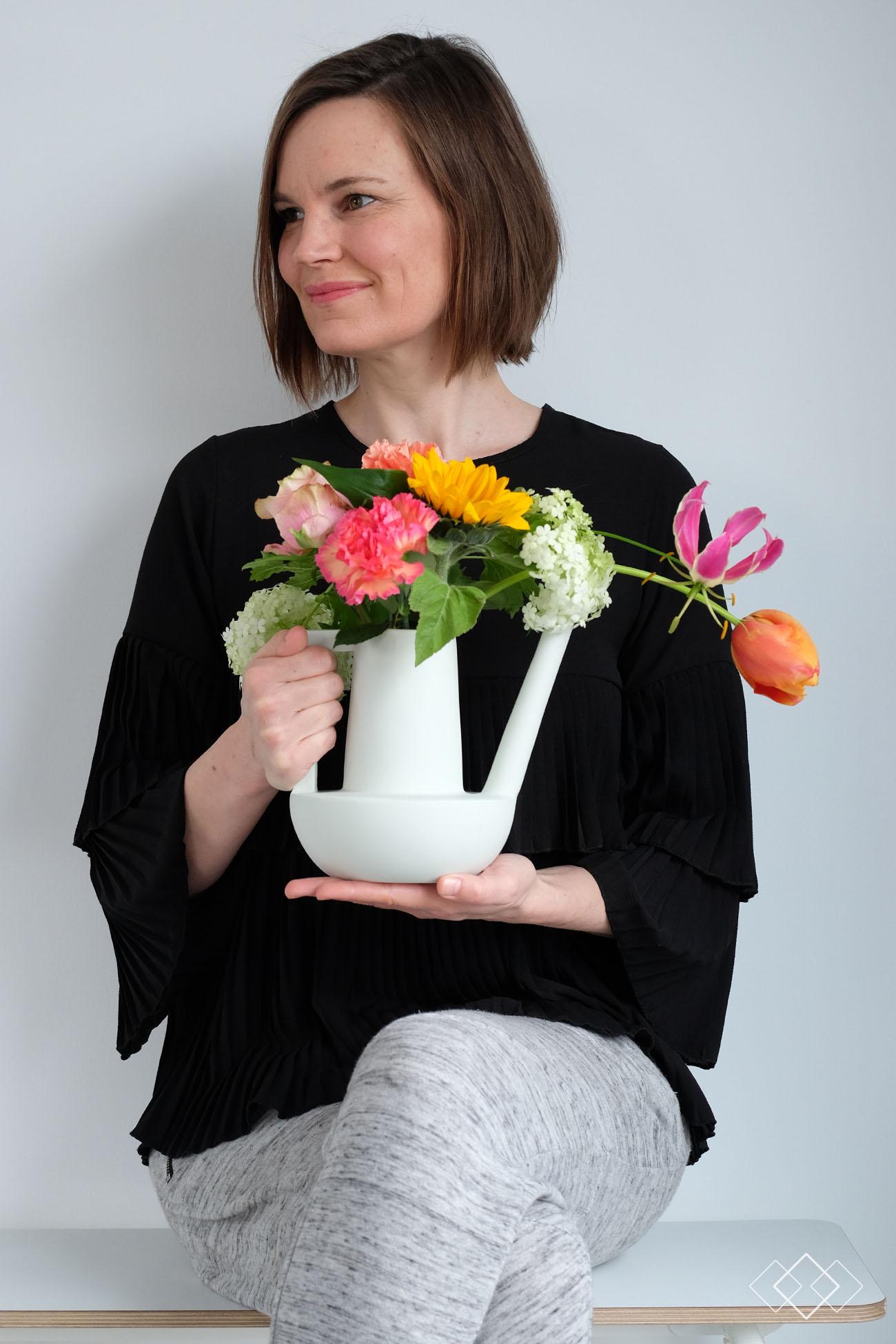 bloemenmeisjes-thuis-2