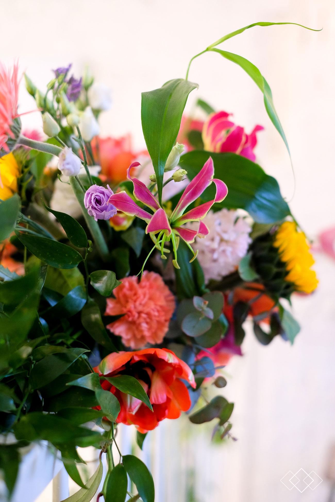 bloemenmeisjes1