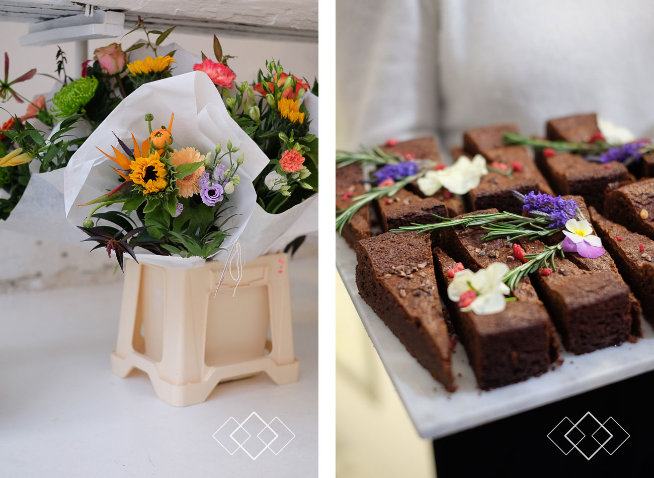 bloemenmeisjes4
