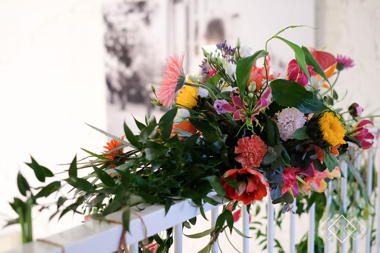 bloemenmeisjes6