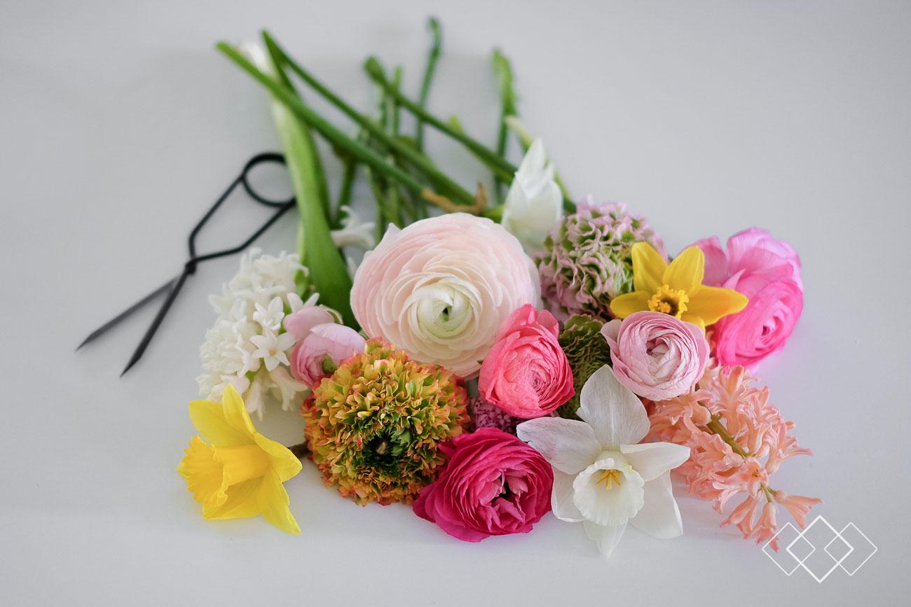 voorjaarsbloemen4