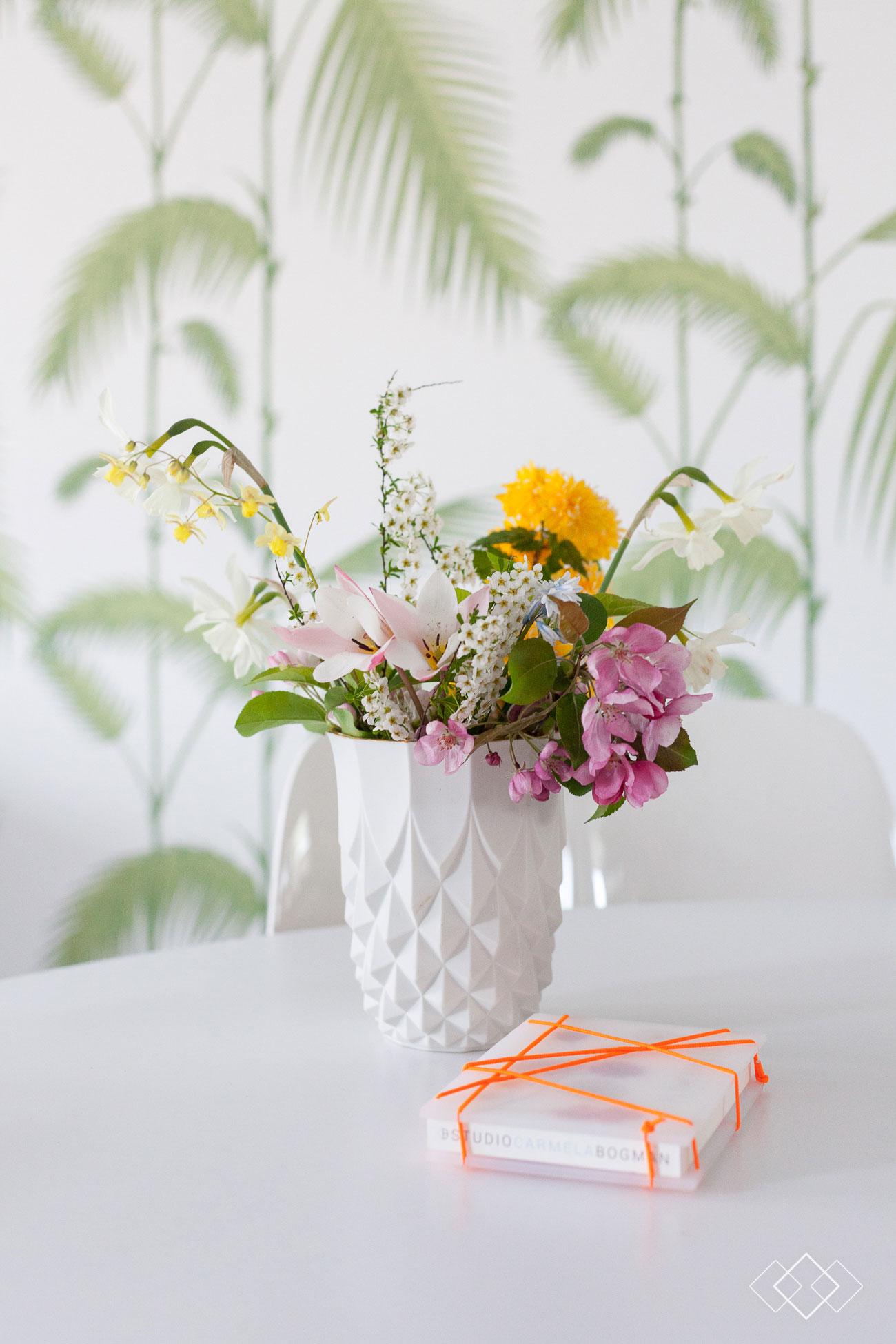 bloemenpers1