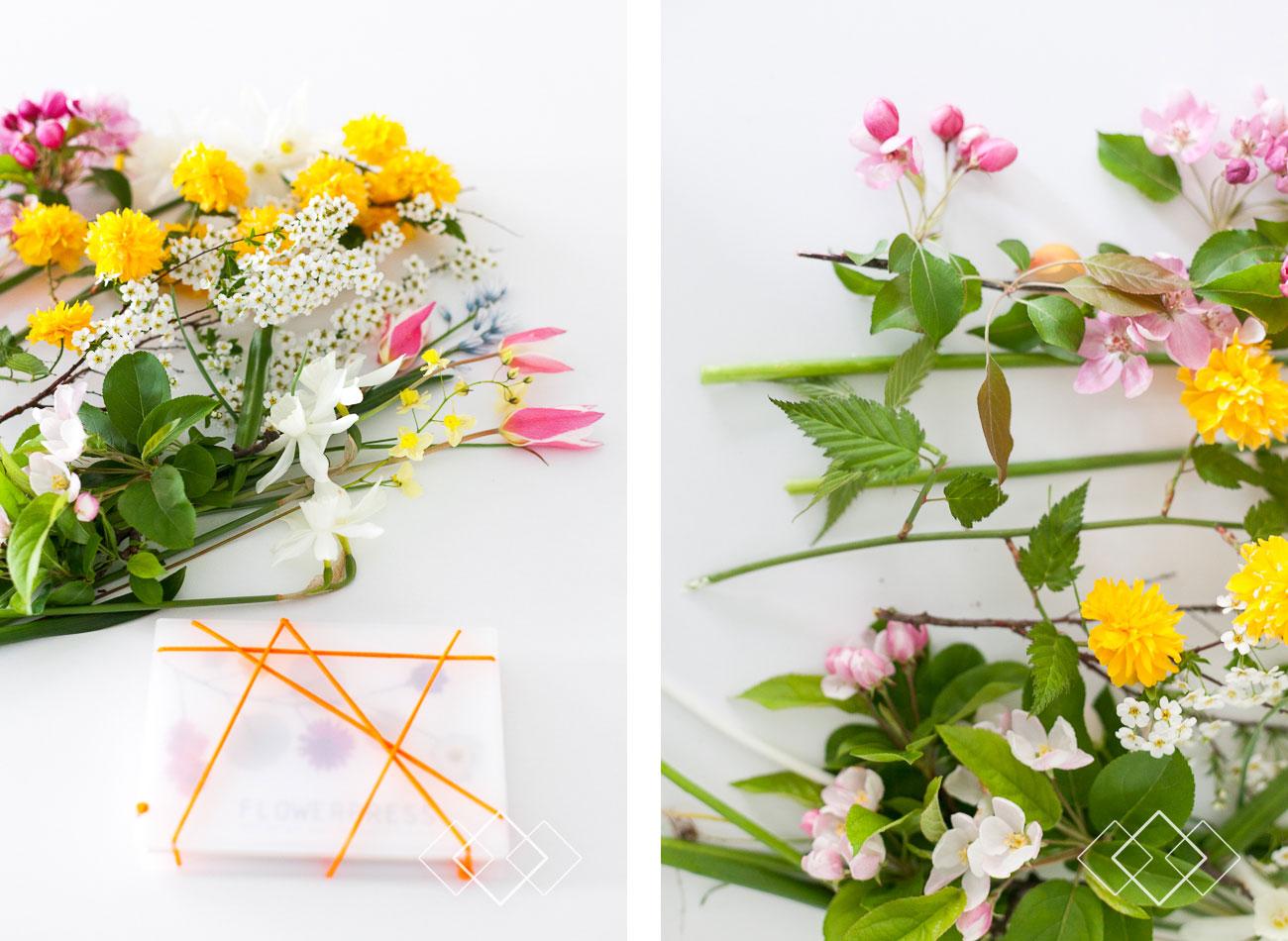 bloemenpers3