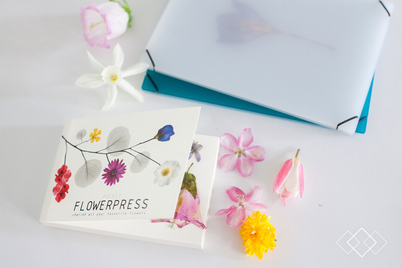 bloemenpers4