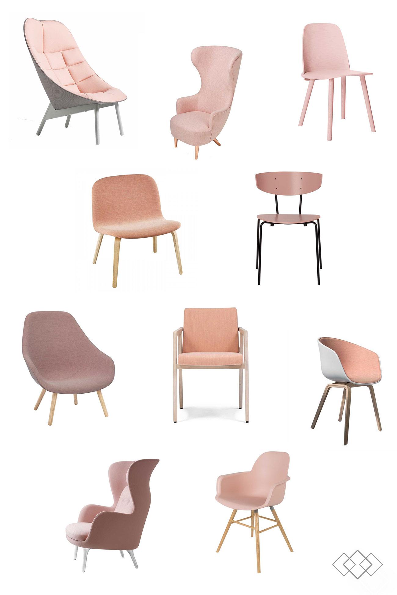 collage-roze-stoelen