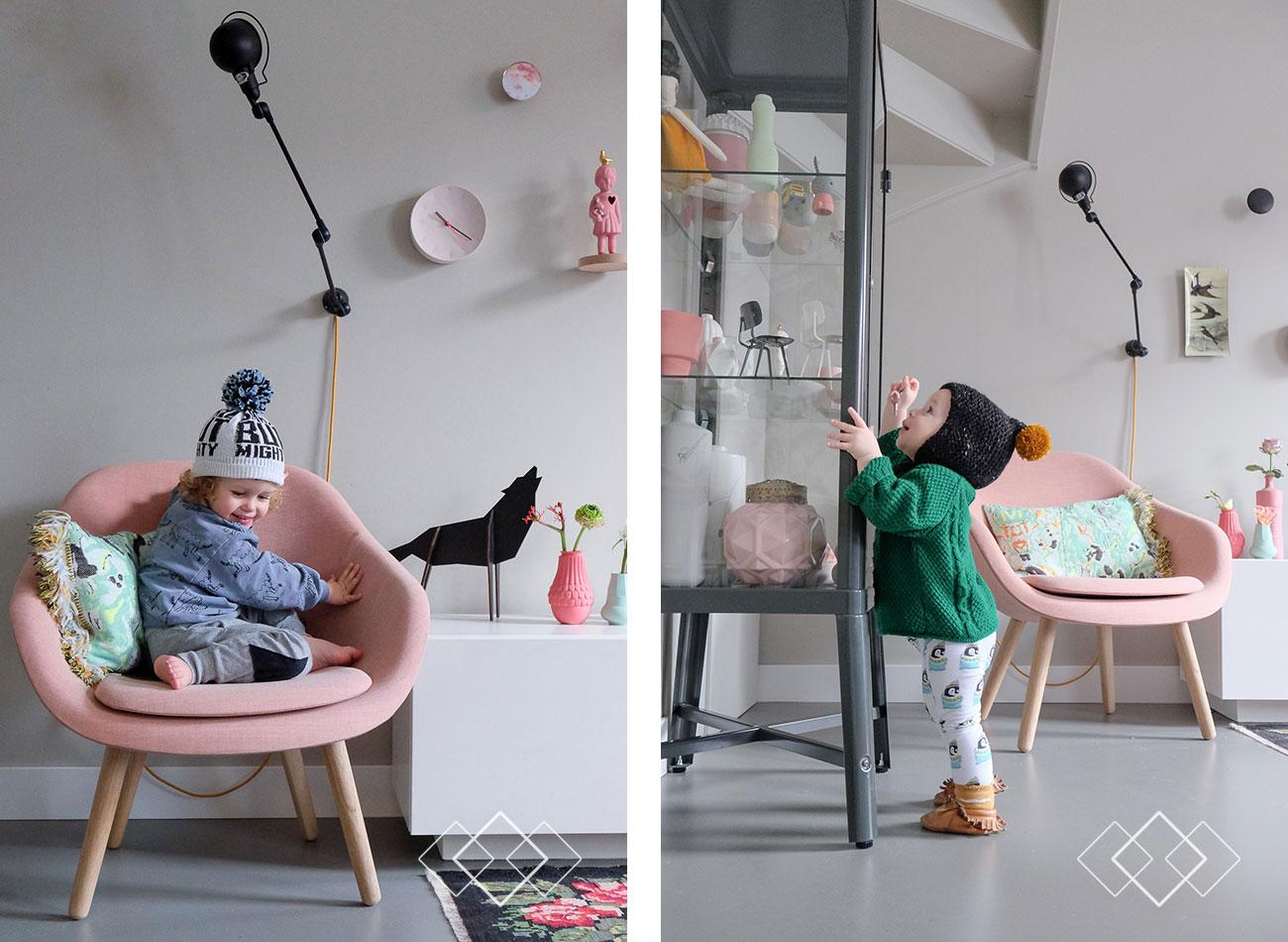 roze-stoel-fleur-2