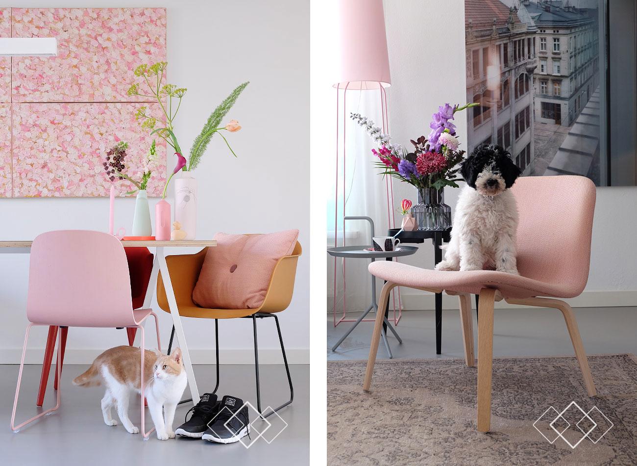 roze-stoel-jessica