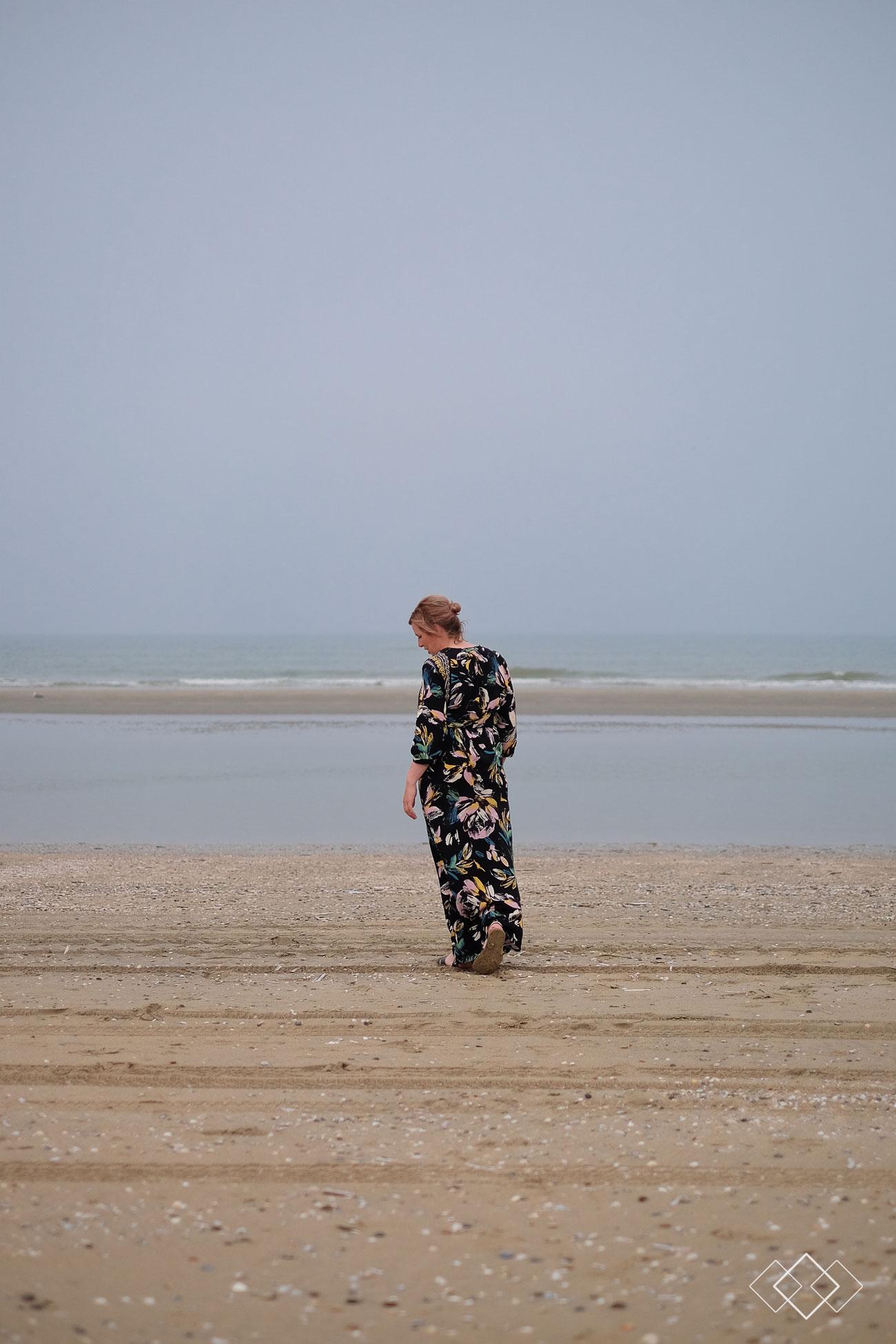 zandvoort1