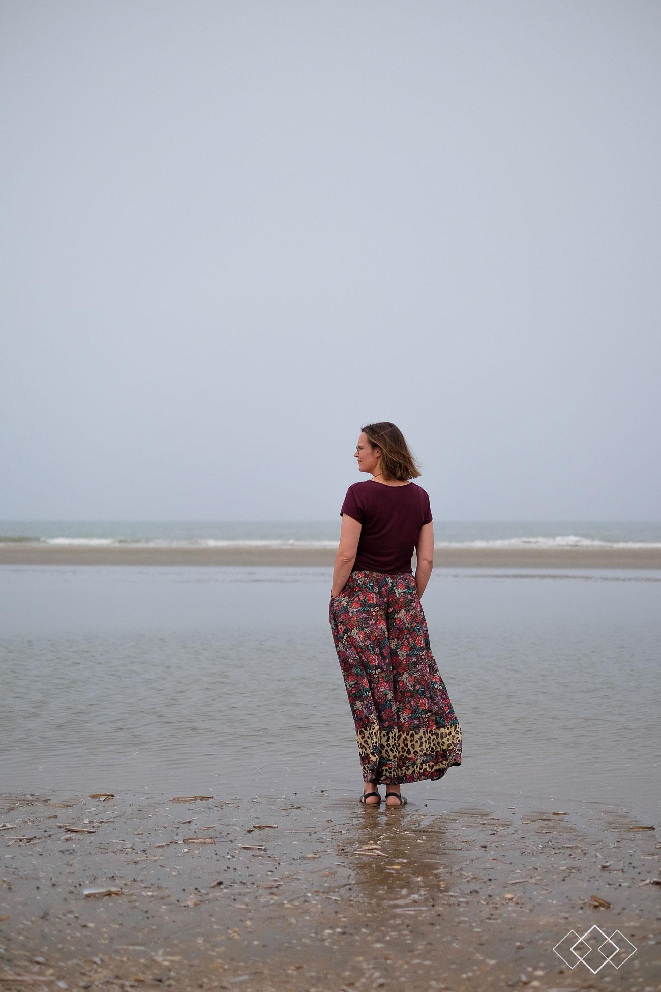 zandvoort3