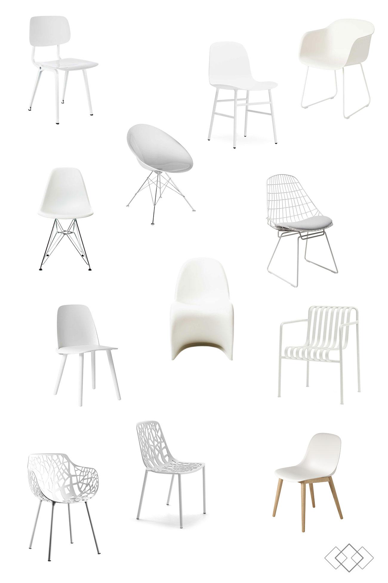 collage-witte-stoelen