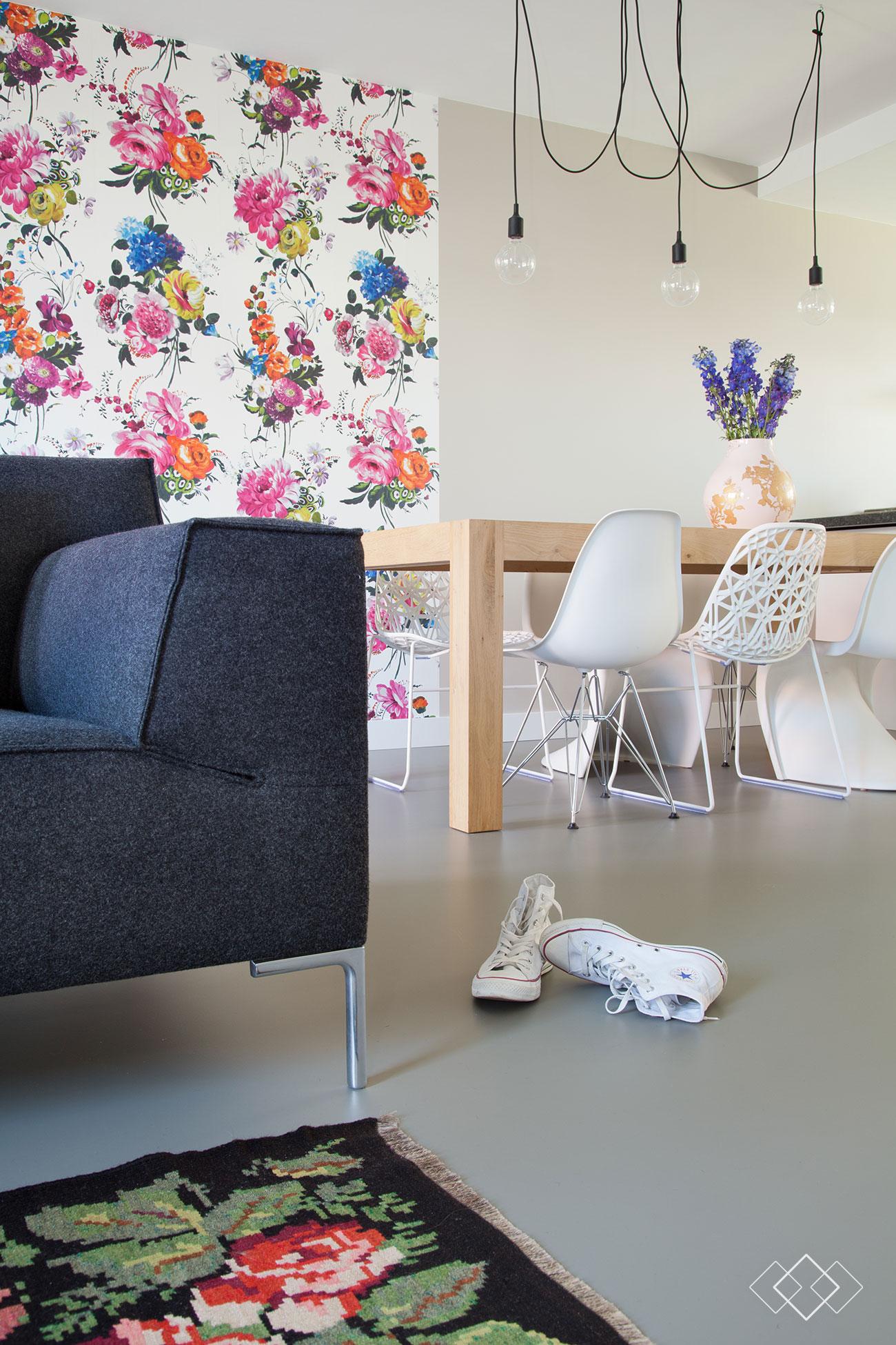witte-stoelen