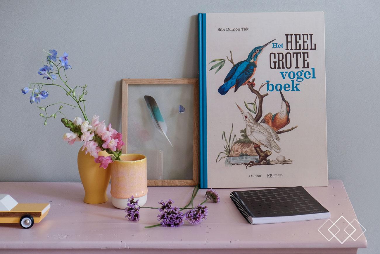 housebird-vitra