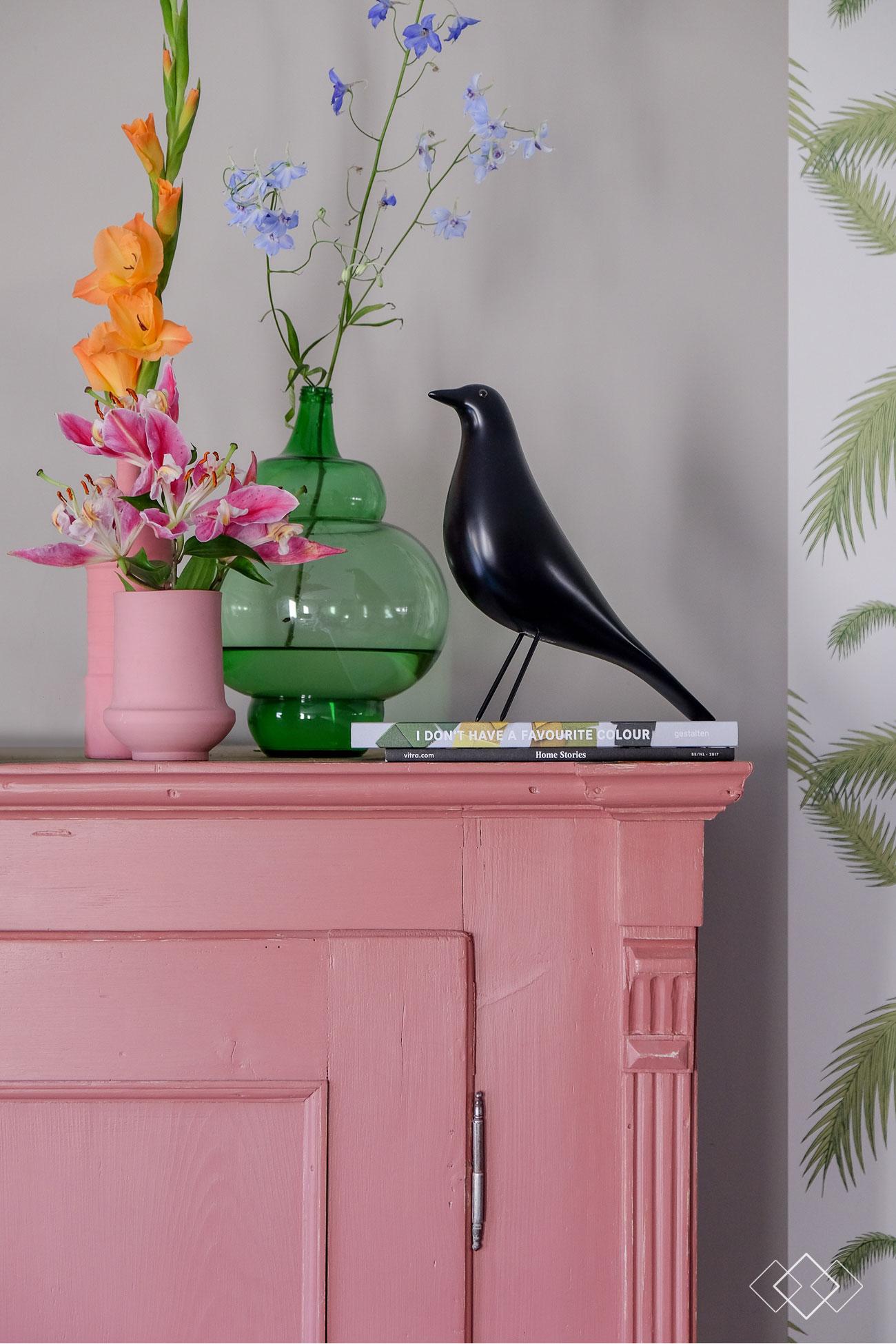 housebird-vitra2
