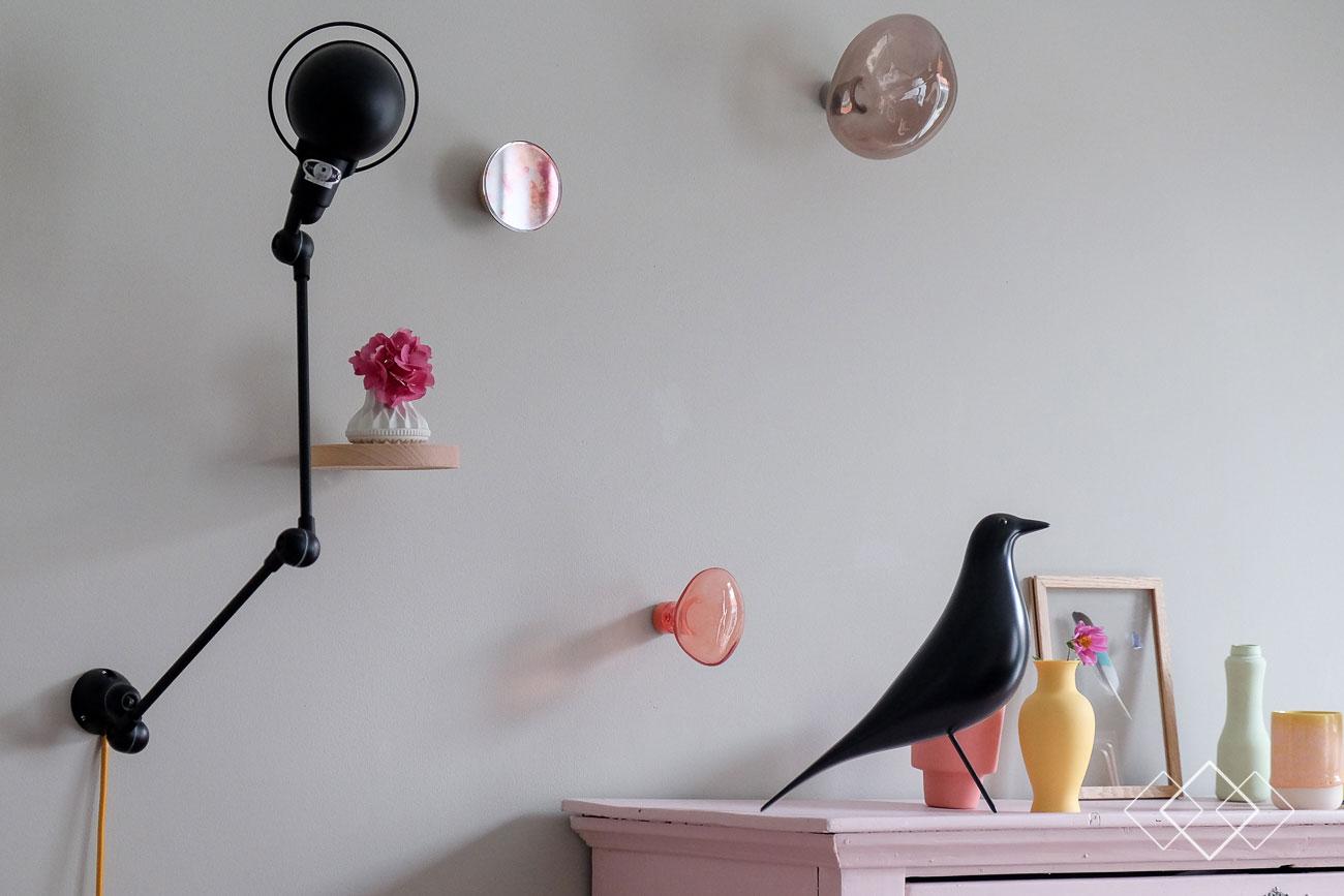 housebird3