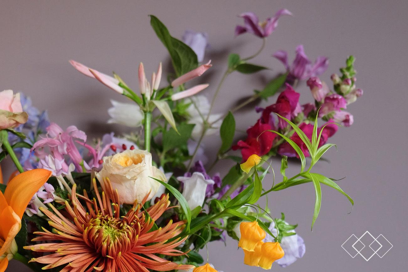 bloemenmeisje2