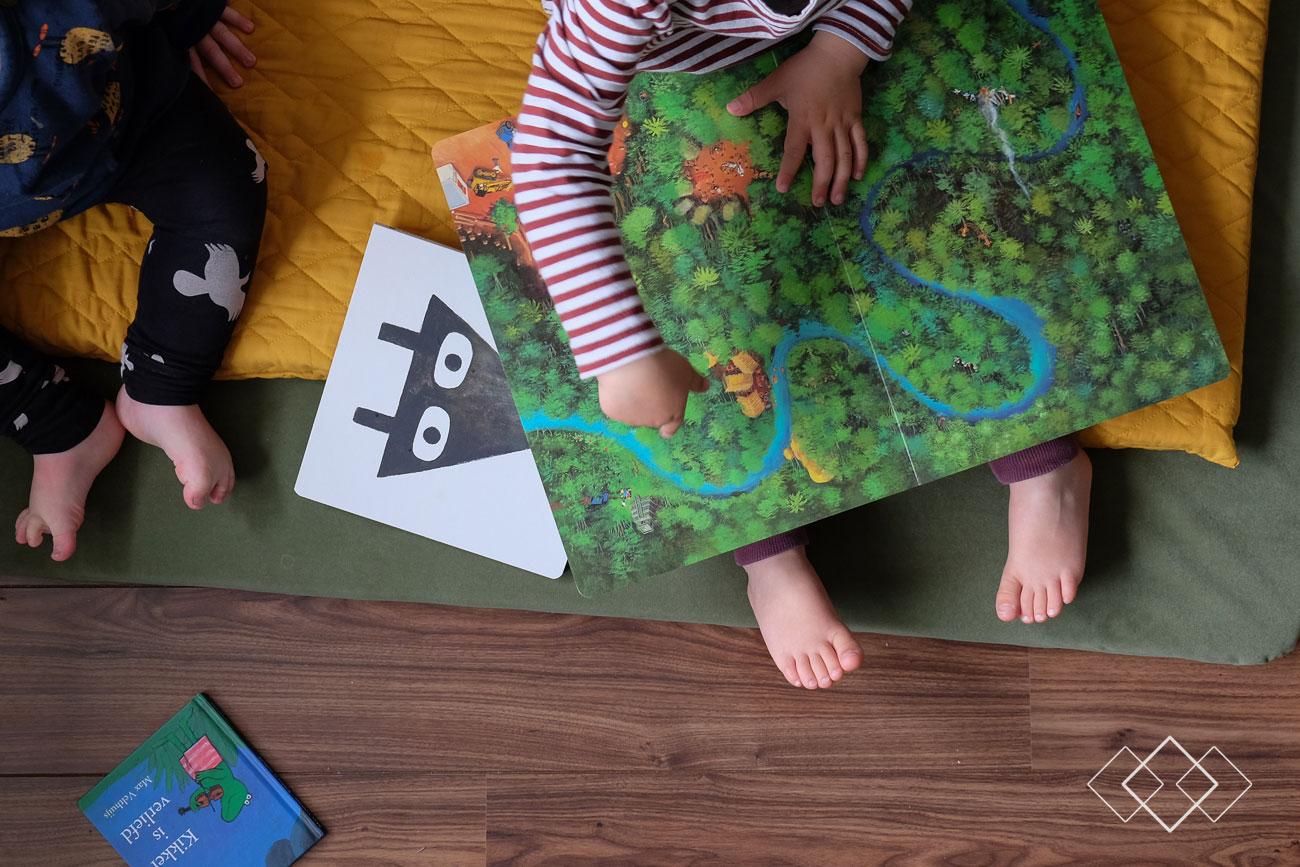 kinderboekenweek1