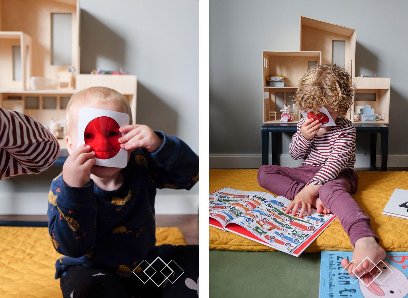 kinderboekenweek5