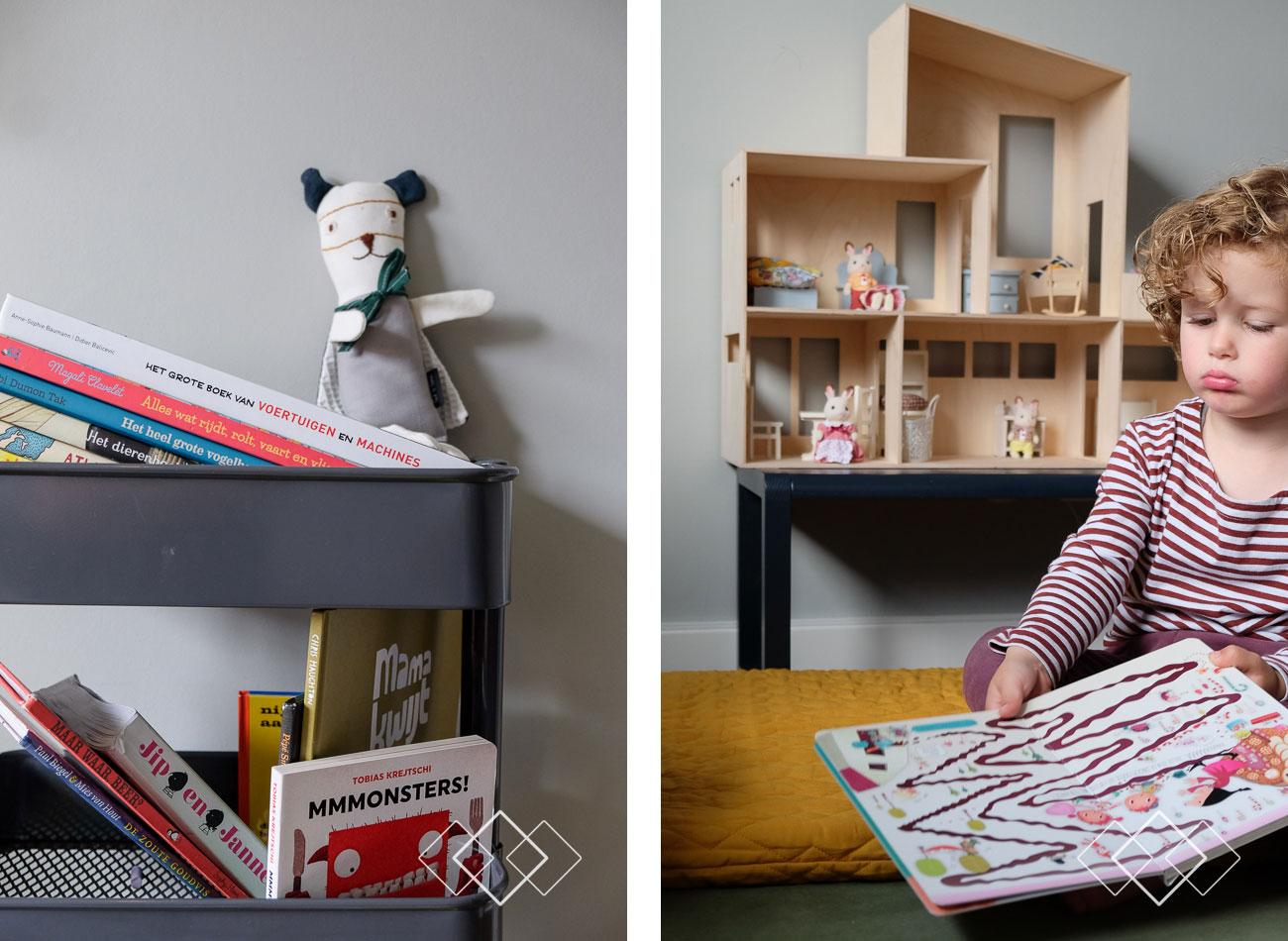 kinderboekenweek7