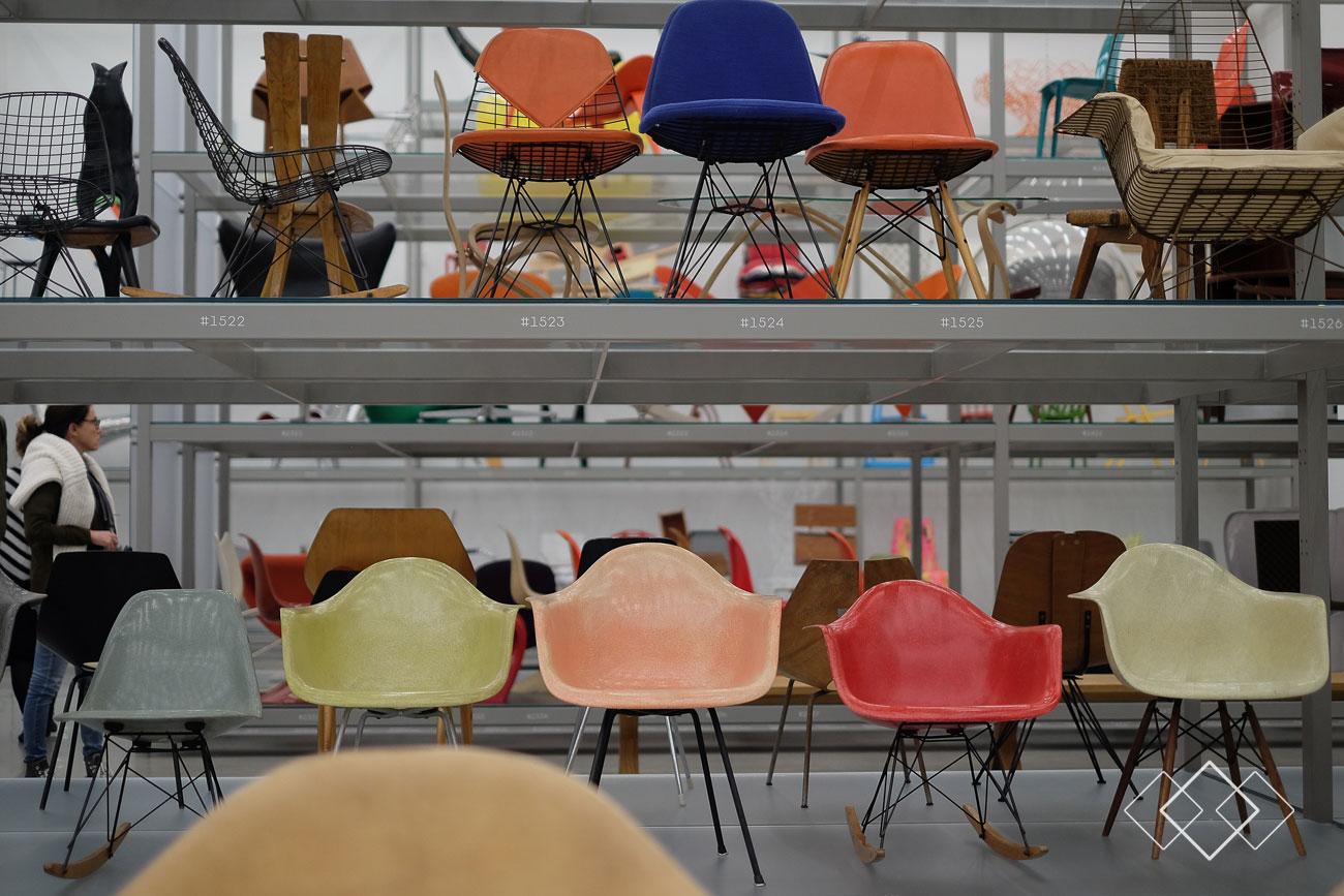 vitra-stoelen-1