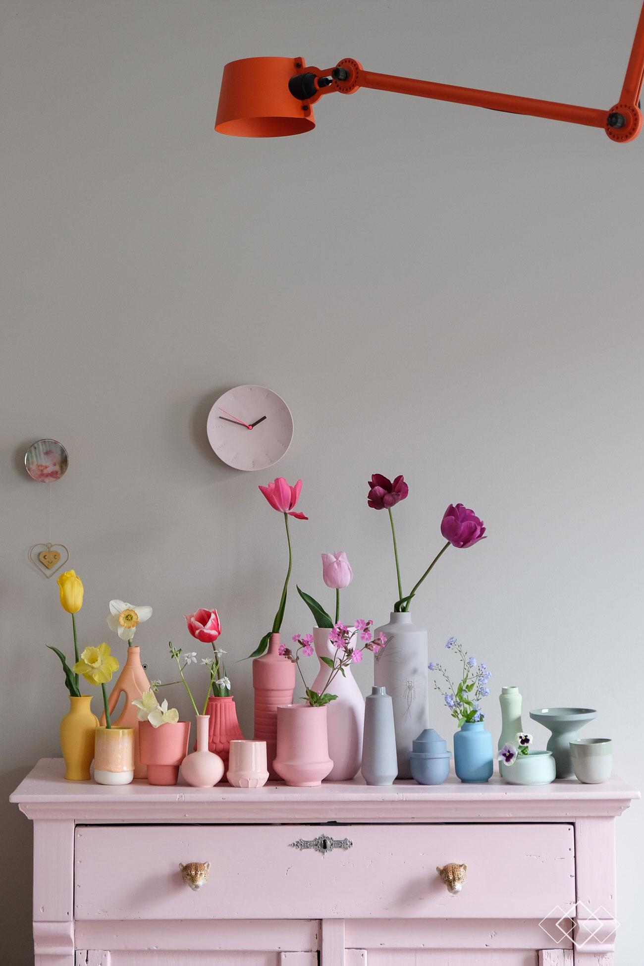 tulpen-plukken-3
