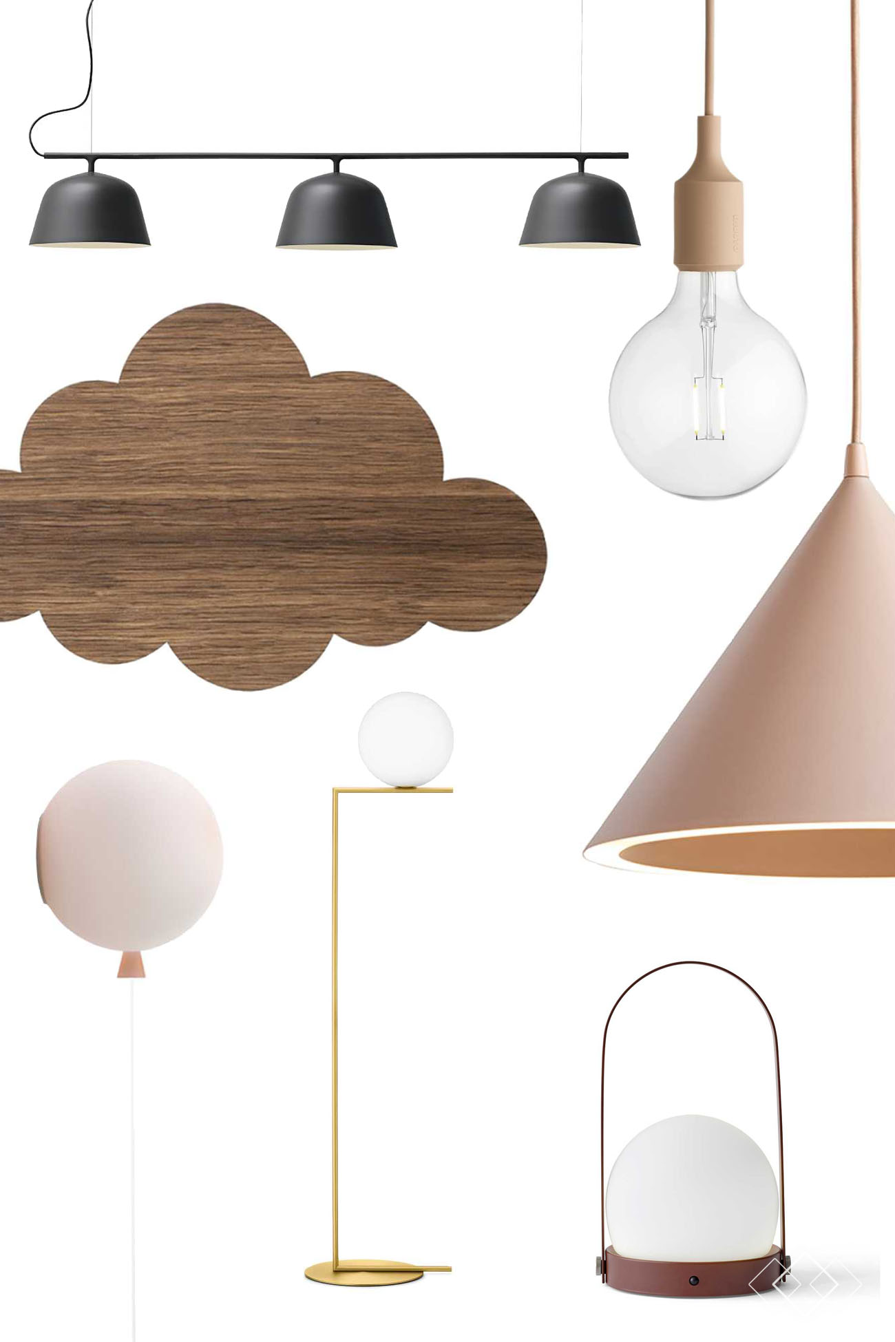 designverlichting-collage