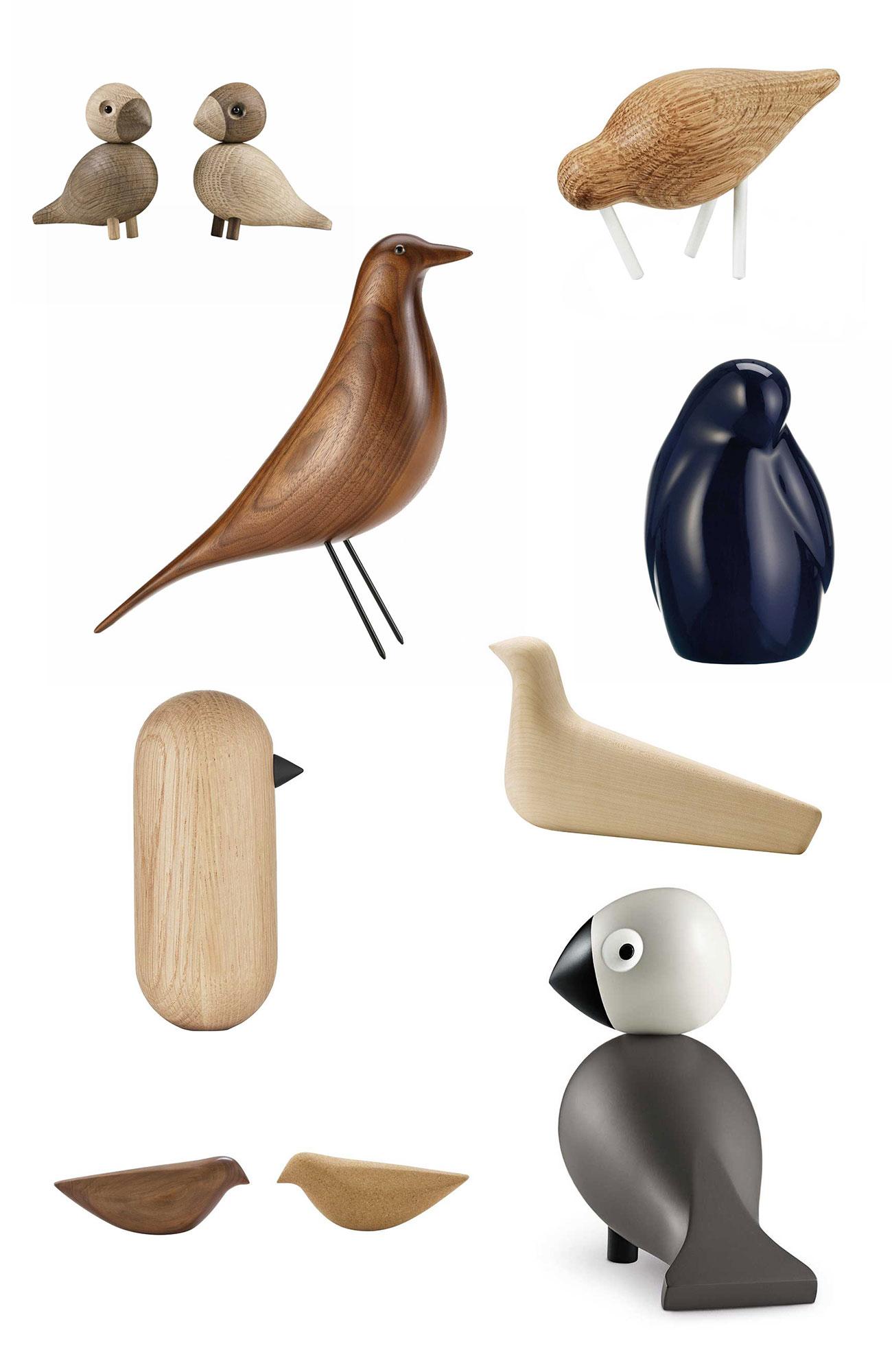 collage-vogels